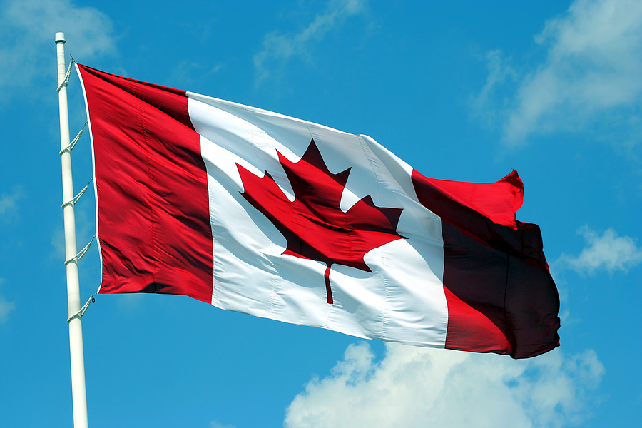 Get An Optimized Canadian Work License from The U.K
