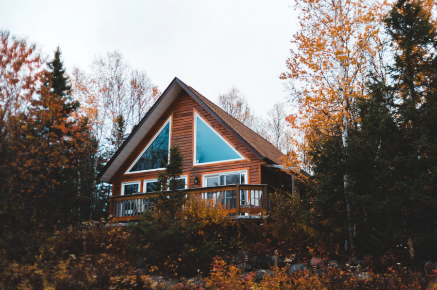Professionals You Need When You're Updating Your Cabin With Modern Amenities