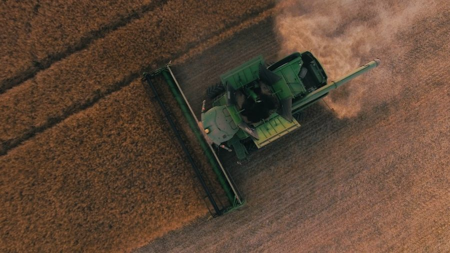 Tips For Being Successful When Starting An Agriculture Business