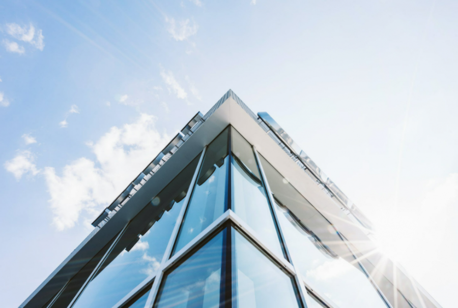 Tips For Designing A More Functional and Attractive New Building For Your Business