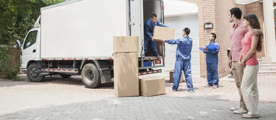 Employing Professional Moving Administrations and Following Not Many Advances Makes Your Moving Easy!
