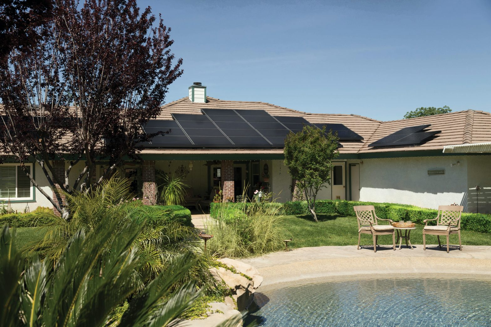 4 Ways to Go Green With Better Technology In Your Home