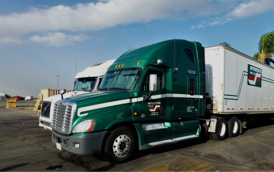 How to Choose The Best Engine For Your Diesel Truck