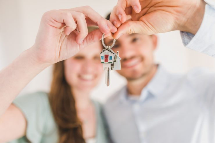 Looking For A New Home How to Start and End The Hunt Successfully