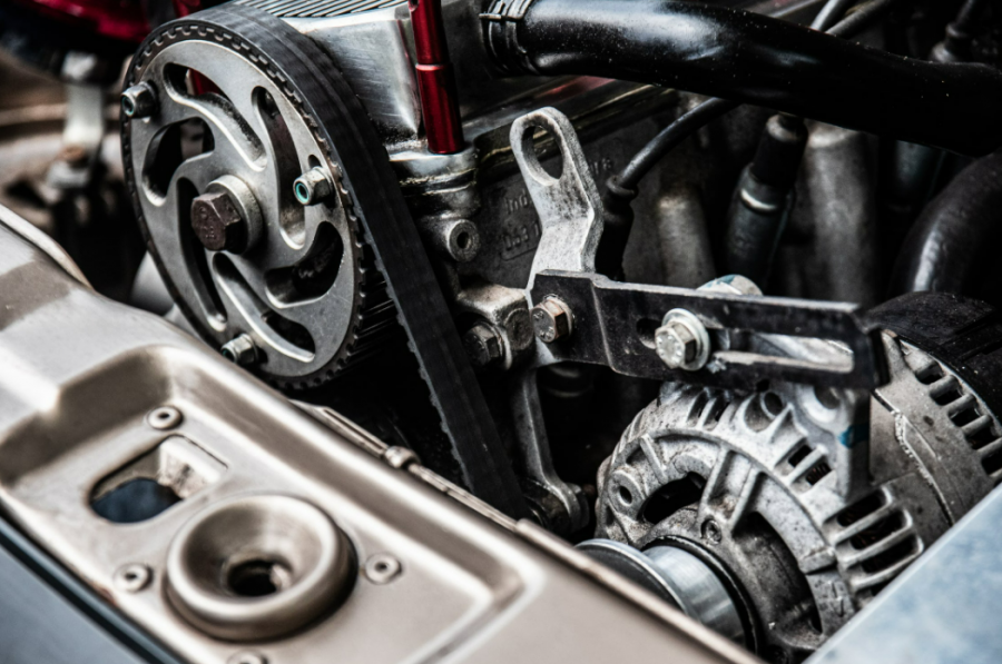 Looking For A Specific Car Part? Here's How to Find It