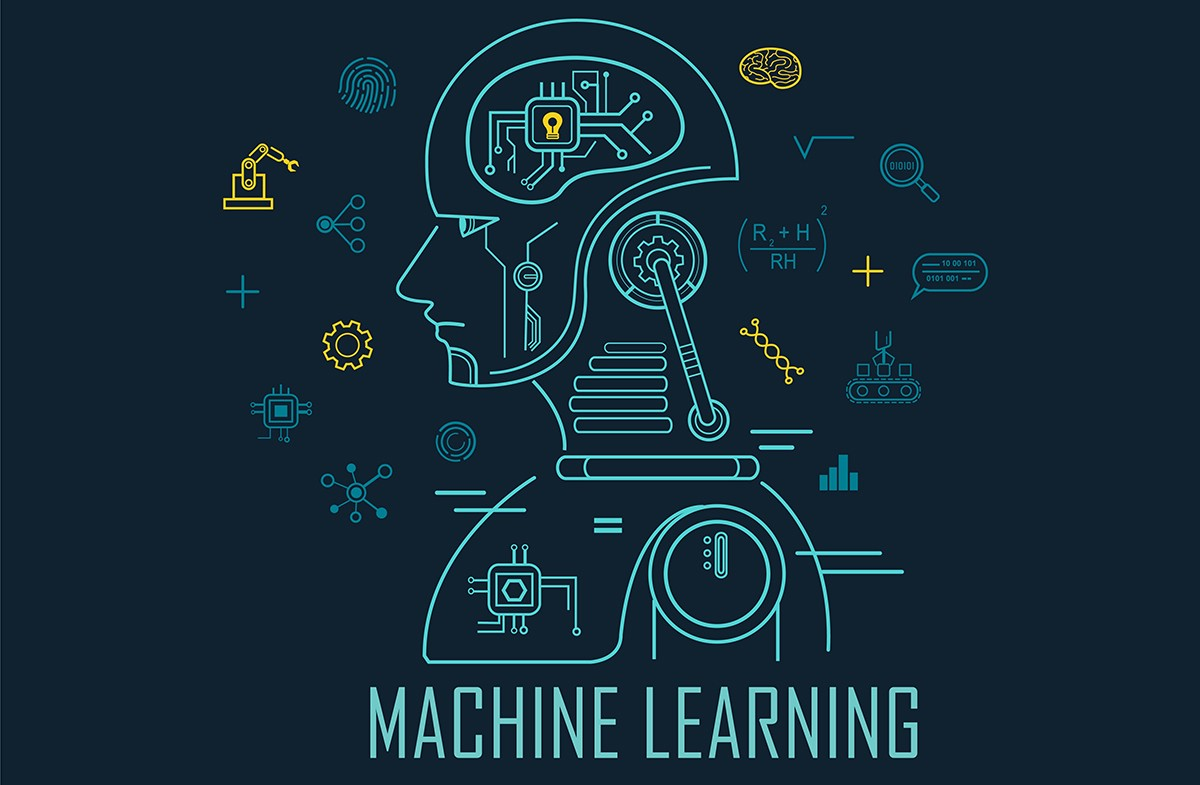 Novel Machine Learning Projects That Make Career and Money For You