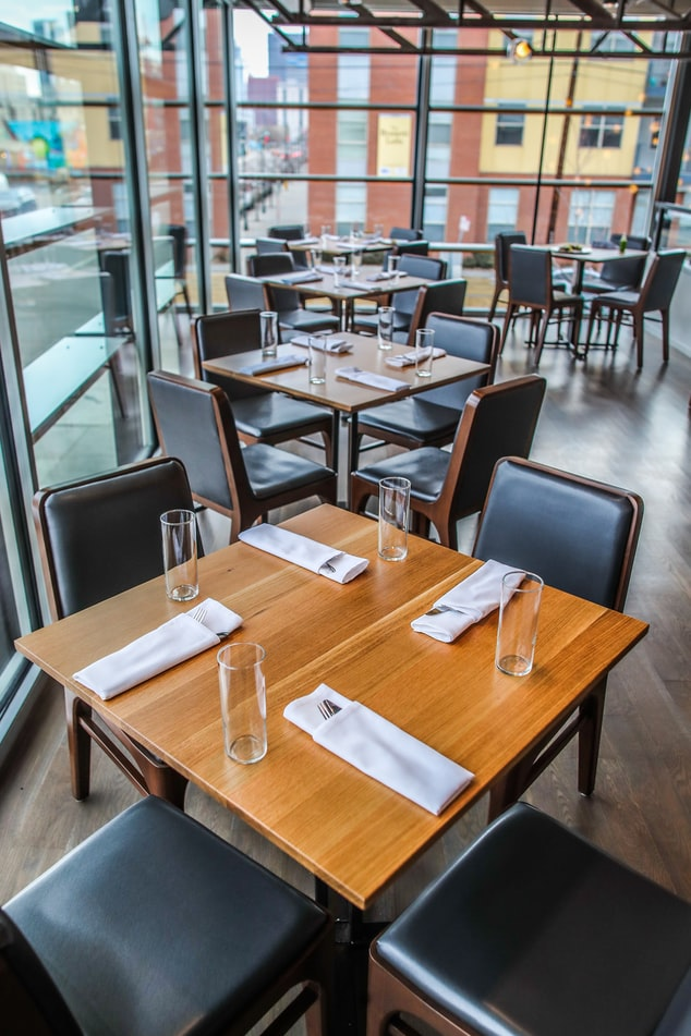 Run A Restaurant? How to Make More Money Quicker