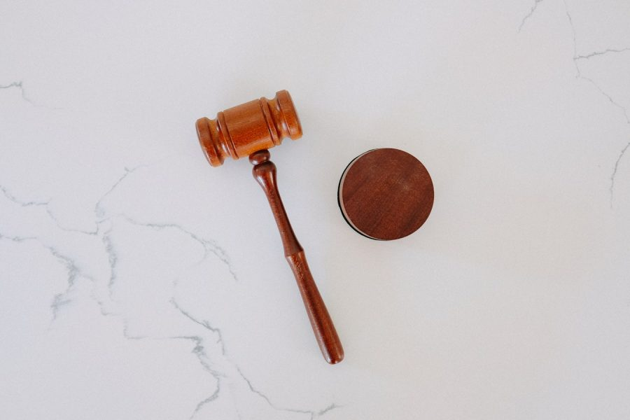 First Steps to Take If You Think You've Experienced Medical Malpractice