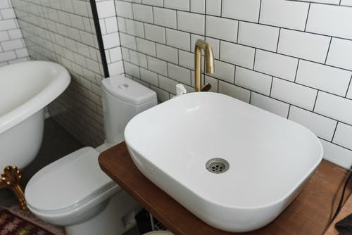 How Families Can Keep Their Plumbing In Good Order