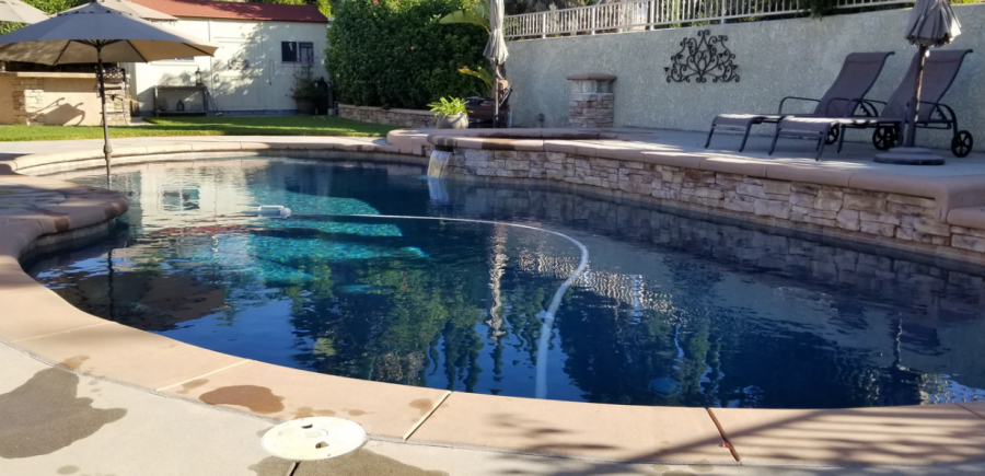 How to Decide What Kind Of Pool Is Best For Your Home's Yard