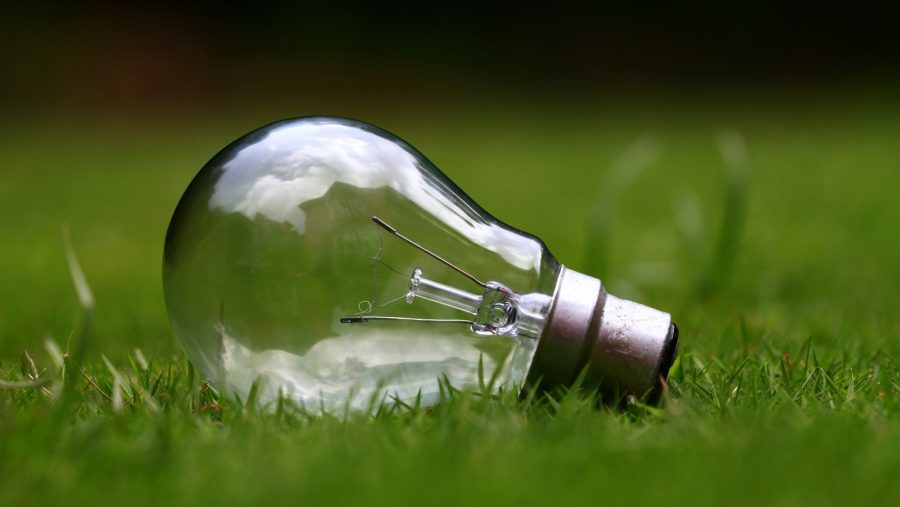 Items In Your Home to Replace For Lower Energy Use