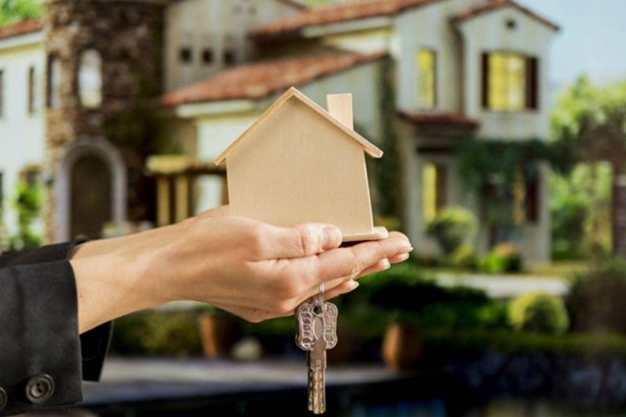 Looking to Break Into The Rental Property Industry Here's Where to Start