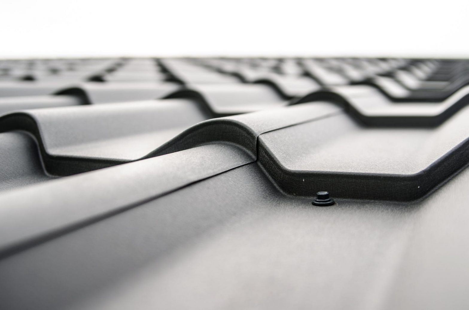 The Kind Of Roofing You Need Depends On Where You Live