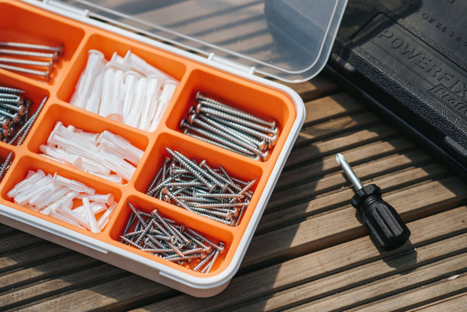 What Tools and Supplies to Use That Will Make Your DIY Projects Stand Out