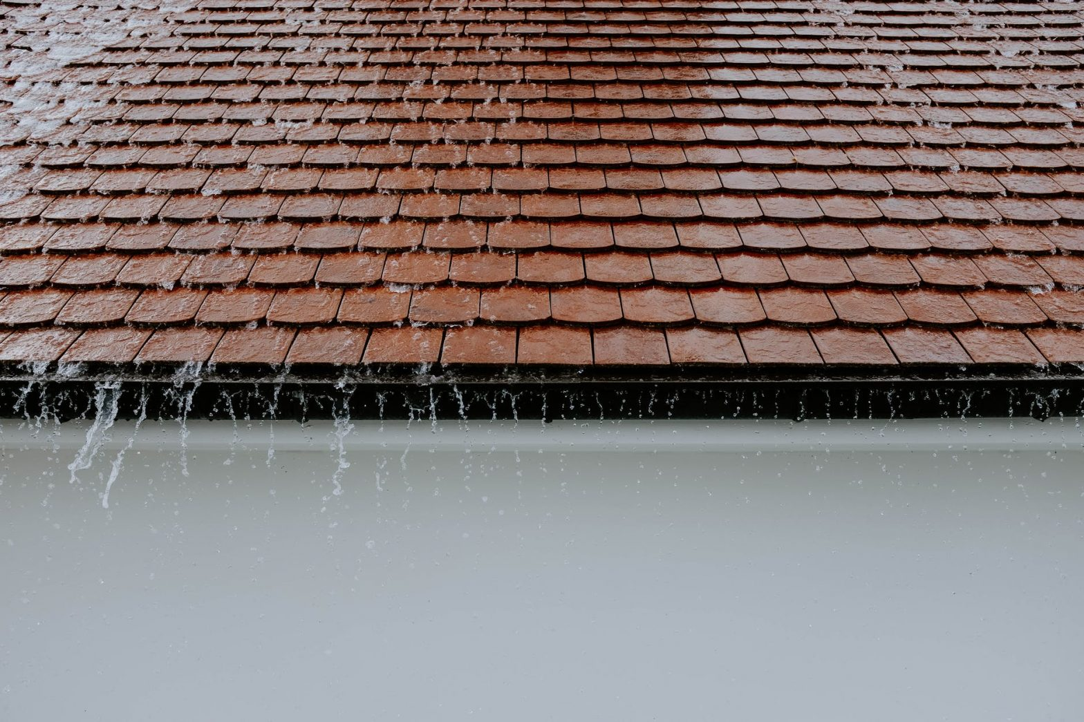 4 Tips to Properly Clean Your Roof