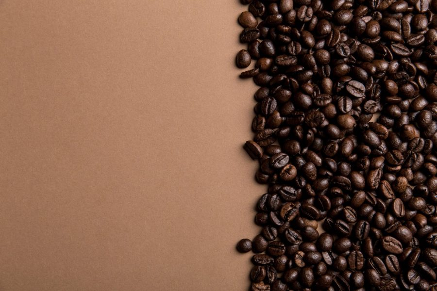 6 Reasons Why Coffee Is Healthier For You Than Soda