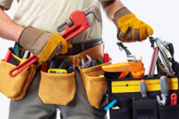 Outrageous Manual Accessible Handyman Services Dubai