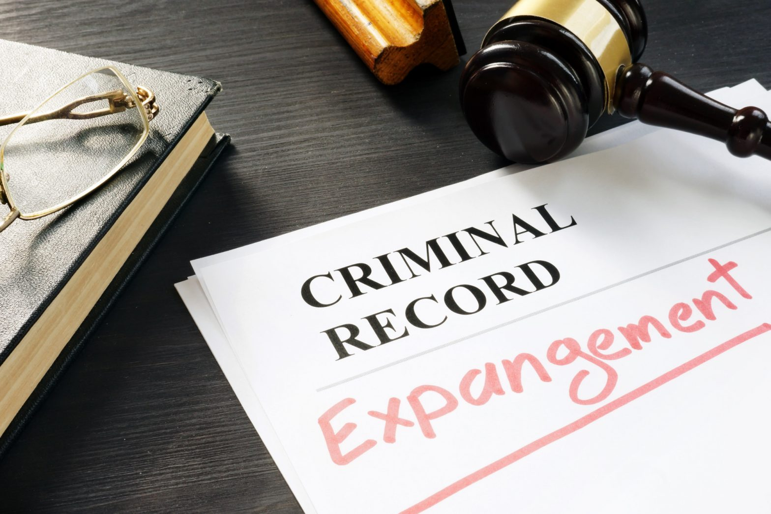 How to Move Forward In Your Life After Receiving A Criminal Charge