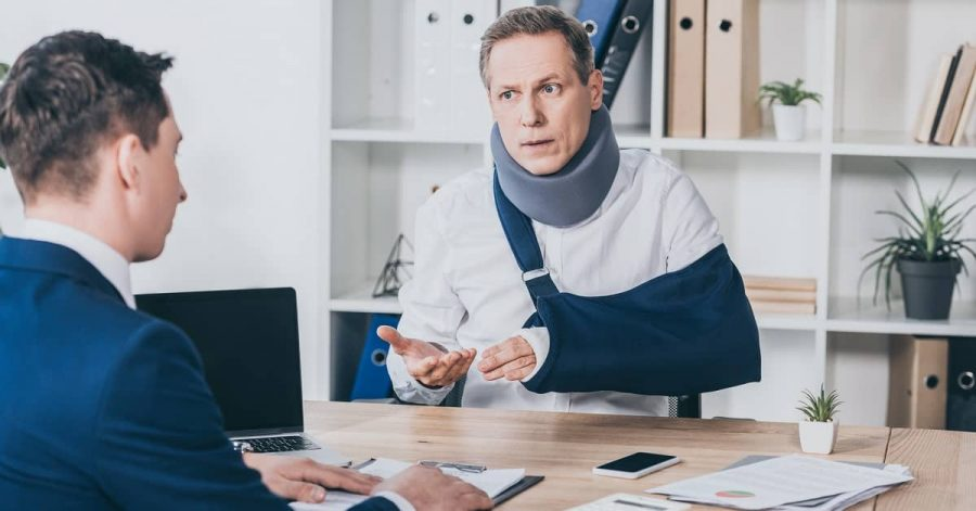 David Cates Points Out The Skills And Qualities Important In A Personal Injury Lawyer