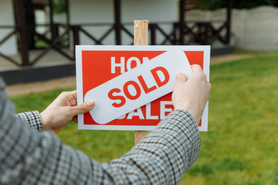 Tips For Getting The Word Out About Your Real Estate Business
