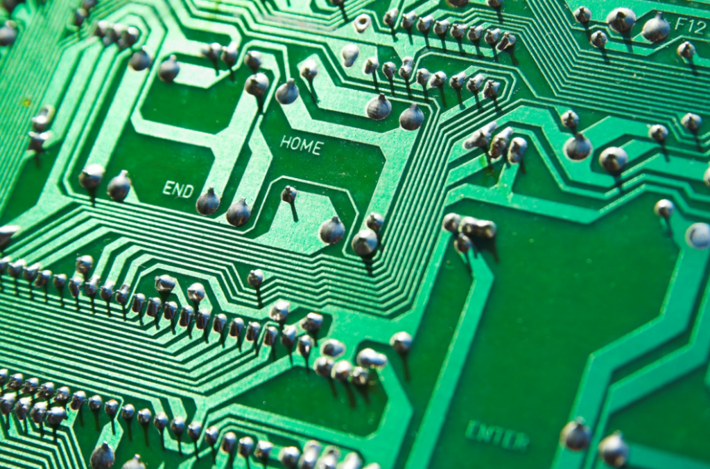 Ways You Can Effectively Improve The Design Of Your PCB