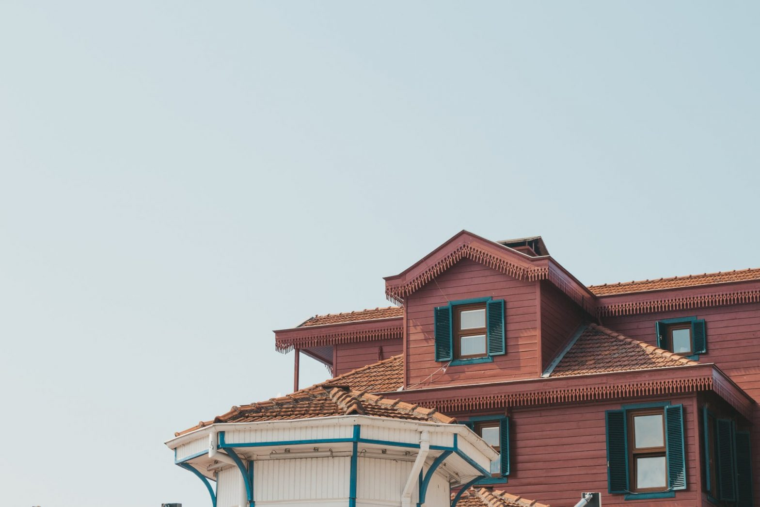 How You Can Make Your Roof Look More Appealing